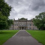 Haigh Hall, Wigan, Greater Manchester